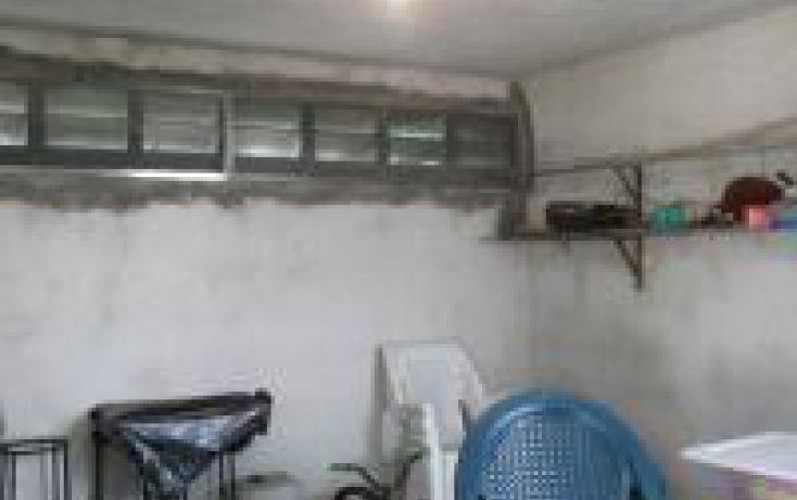 Foto de casa en venta en, montes de ame, mérida, yucatán, 1776288 no 16