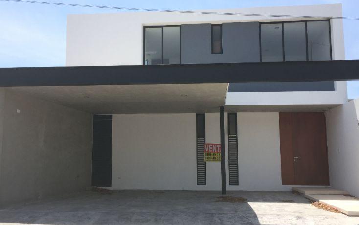 Foto de casa en venta en, montes de ame, mérida, yucatán, 1780802 no 01