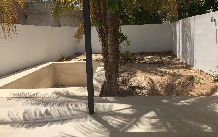 Foto de casa en venta en  , montes de ame, m?rida, yucat?n, 1780802 No. 04