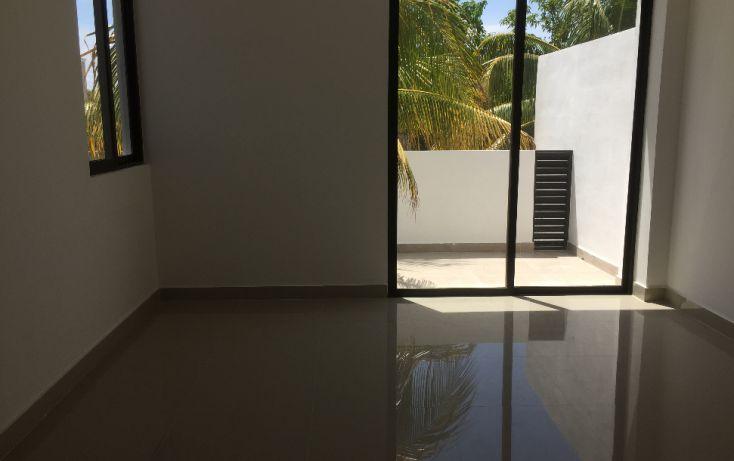 Foto de casa en venta en, montes de ame, mérida, yucatán, 1780802 no 05