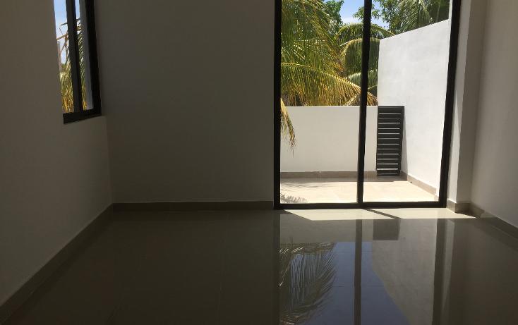 Foto de casa en venta en  , montes de ame, m?rida, yucat?n, 1780802 No. 05