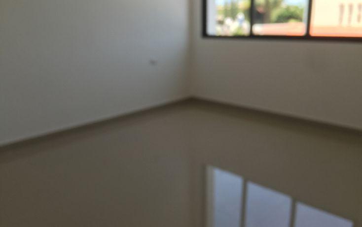 Foto de casa en venta en, montes de ame, mérida, yucatán, 1780802 no 09