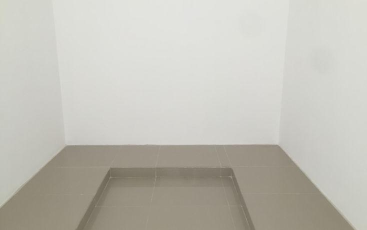 Foto de casa en venta en, montes de ame, mérida, yucatán, 1780802 no 13