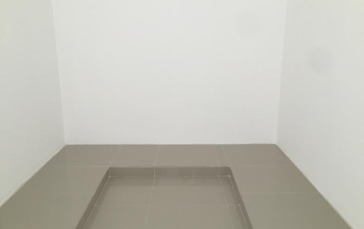 Foto de casa en venta en  , montes de ame, m?rida, yucat?n, 1780802 No. 13