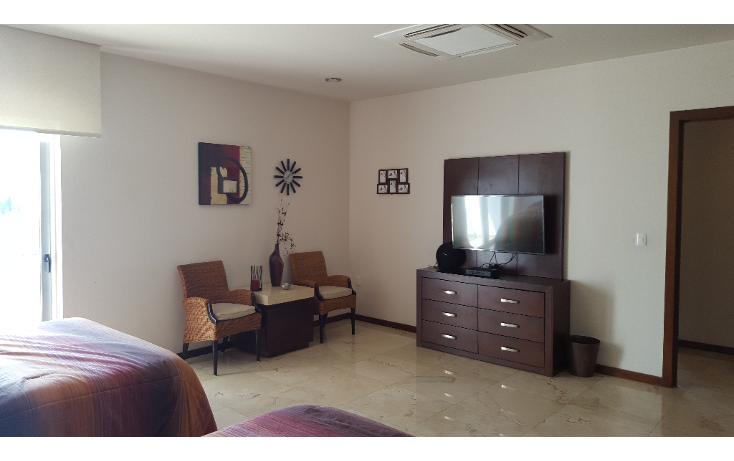 Foto de departamento en venta en  , montes de ame, m?rida, yucat?n, 1804744 No. 12