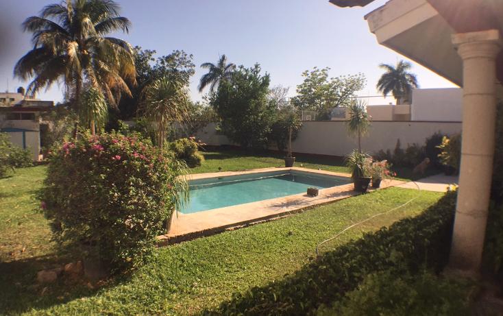 Foto de casa en venta en  , montes de ame, mérida, yucatán, 1808732 No. 03