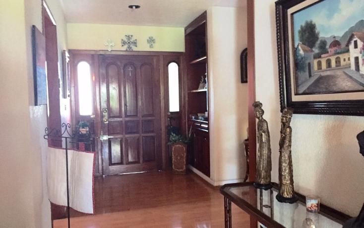 Foto de casa en venta en  , montes de ame, mérida, yucatán, 1808732 No. 05