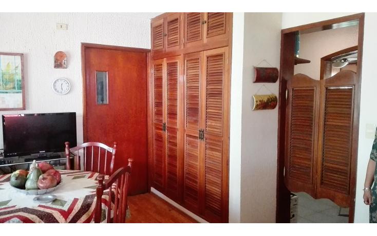 Foto de casa en venta en  , montes de ame, mérida, yucatán, 1808732 No. 07