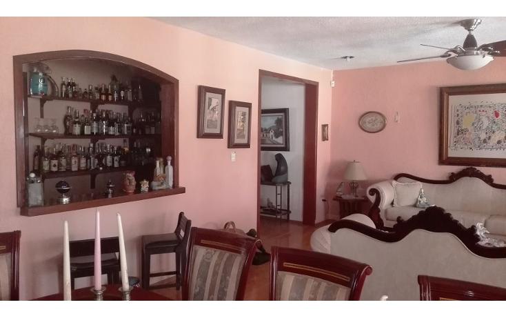 Foto de casa en venta en  , montes de ame, m?rida, yucat?n, 1808732 No. 08
