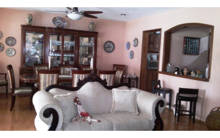 Foto de casa en venta en  , montes de ame, mérida, yucatán, 1808732 No. 09