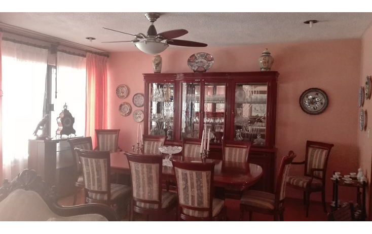 Foto de casa en venta en  , montes de ame, m?rida, yucat?n, 1808732 No. 10