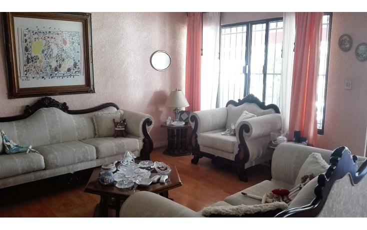 Foto de casa en venta en  , montes de ame, mérida, yucatán, 1808732 No. 11
