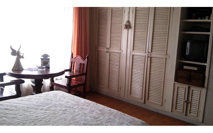 Foto de casa en venta en  , montes de ame, mérida, yucatán, 1808732 No. 12