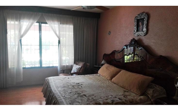 Foto de casa en venta en  , montes de ame, mérida, yucatán, 1808732 No. 13