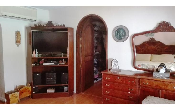 Foto de casa en venta en  , montes de ame, mérida, yucatán, 1808732 No. 14