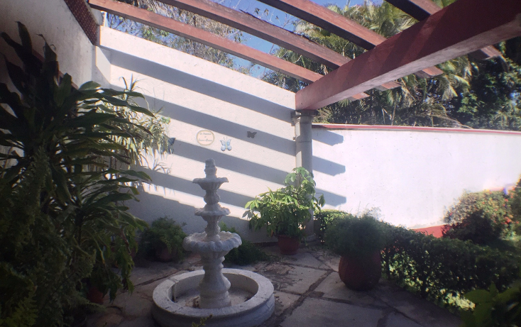 Foto de casa en venta en  , montes de ame, m?rida, yucat?n, 1808732 No. 16