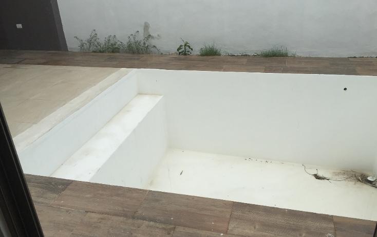 Foto de casa en venta en  , montes de ame, mérida, yucatán, 1810378 No. 19