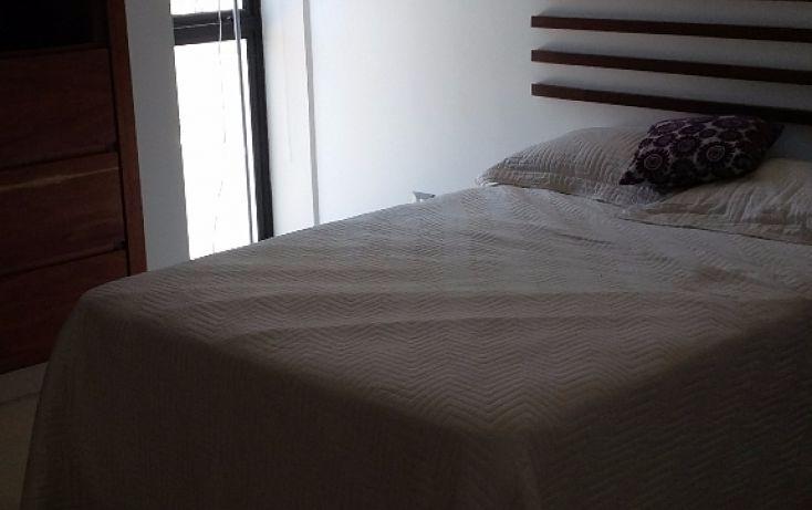 Foto de departamento en renta en, montes de ame, mérida, yucatán, 1810466 no 01