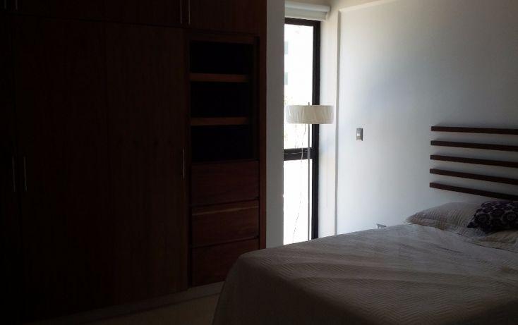 Foto de departamento en renta en, montes de ame, mérida, yucatán, 1810466 no 02