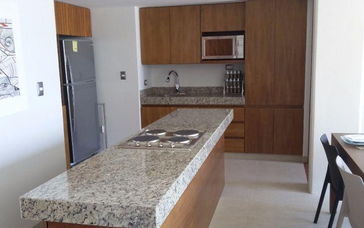 Foto de departamento en renta en, montes de ame, mérida, yucatán, 1810466 no 04