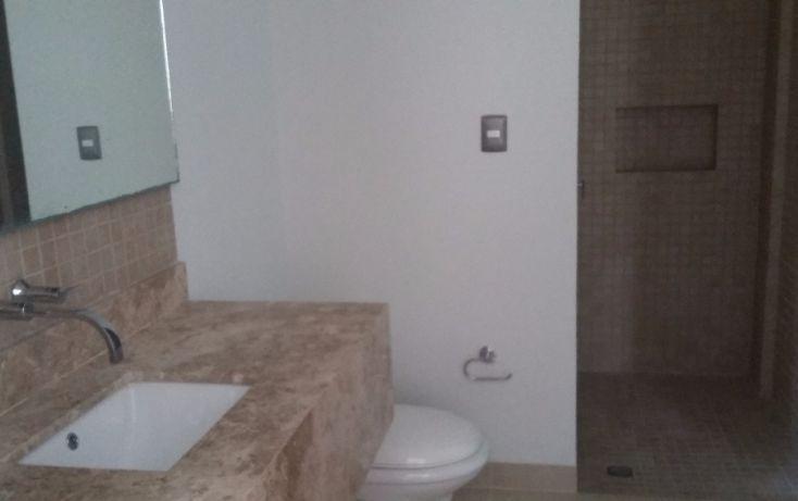 Foto de departamento en renta en, montes de ame, mérida, yucatán, 1810466 no 08
