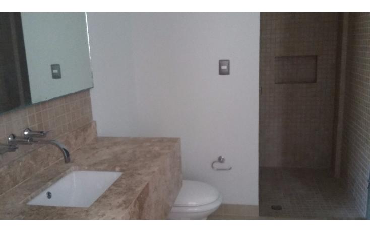 Foto de departamento en renta en  , montes de ame, mérida, yucatán, 1810466 No. 08