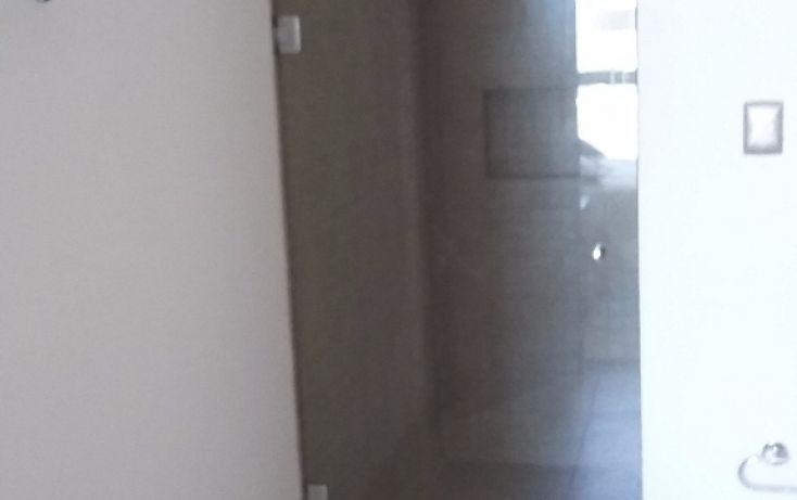 Foto de departamento en renta en, montes de ame, mérida, yucatán, 1810466 no 10