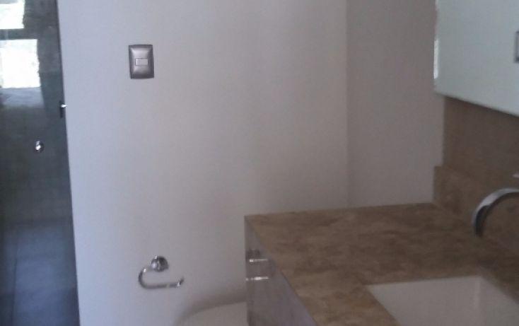 Foto de departamento en renta en, montes de ame, mérida, yucatán, 1810466 no 11