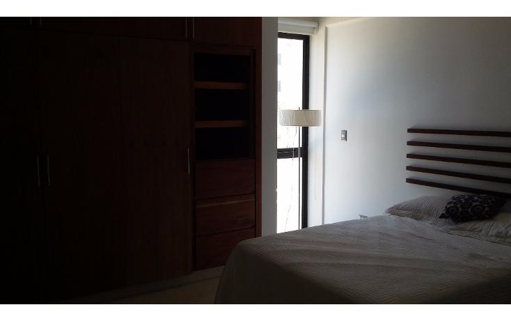 Foto de departamento en renta en  , montes de ame, mérida, yucatán, 1810466 No. 11