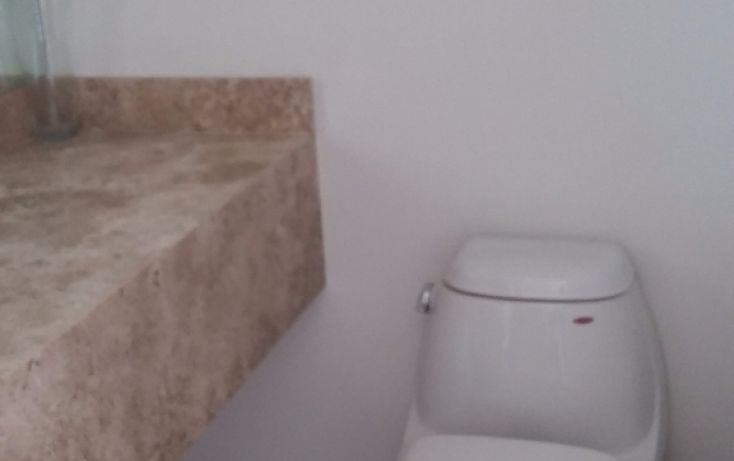 Foto de departamento en renta en, montes de ame, mérida, yucatán, 1810466 no 12