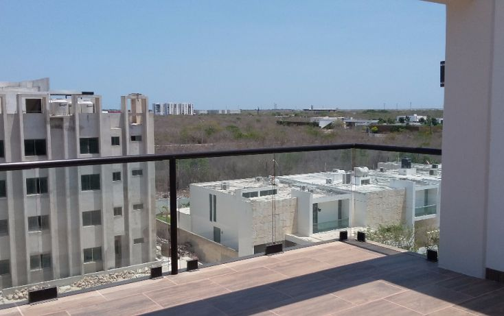 Foto de departamento en renta en, montes de ame, mérida, yucatán, 1810466 no 15