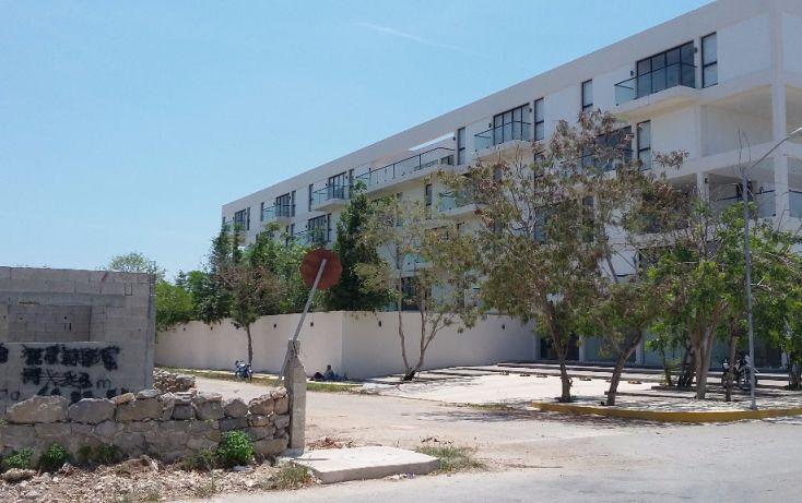 Foto de departamento en renta en, montes de ame, mérida, yucatán, 1810466 no 16
