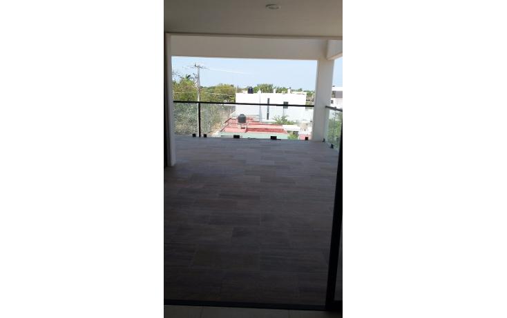 Foto de departamento en renta en  , montes de ame, mérida, yucatán, 1810466 No. 17