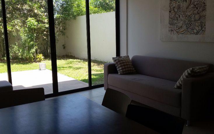 Foto de departamento en renta en, montes de ame, mérida, yucatán, 1810466 no 18