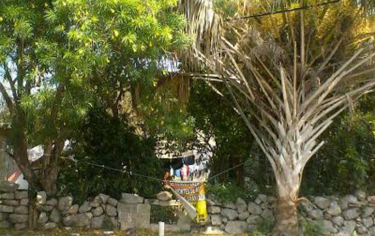 Foto de terreno habitacional en venta en, montes de ame, mérida, yucatán, 1810664 no 01
