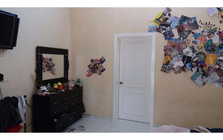 Foto de casa en venta en  , montes de ame, m?rida, yucat?n, 1815478 No. 07