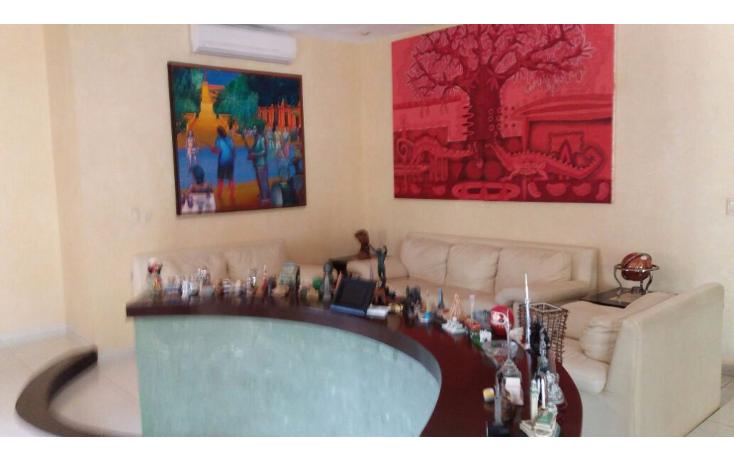 Foto de casa en venta en  , montes de ame, m?rida, yucat?n, 1815478 No. 09