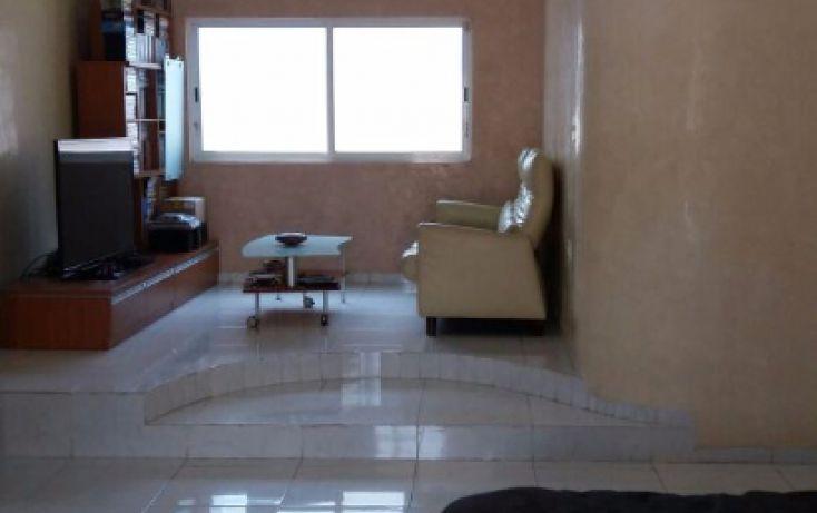 Foto de casa en venta en, montes de ame, mérida, yucatán, 1815478 no 11