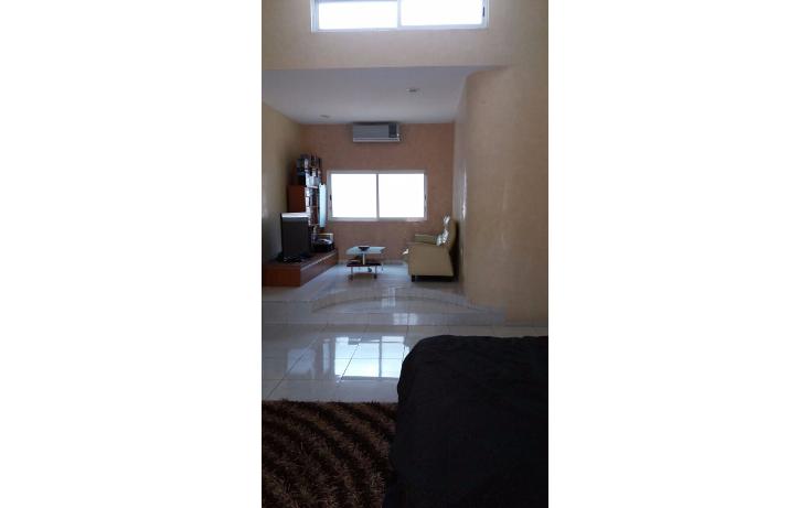 Foto de casa en venta en  , montes de ame, m?rida, yucat?n, 1815478 No. 11