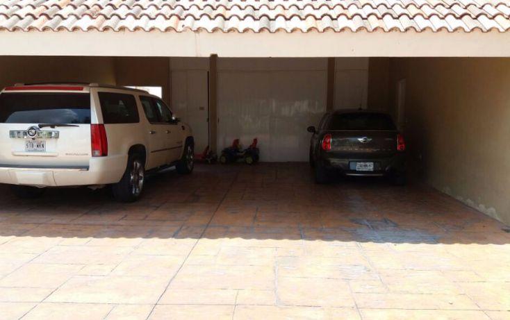 Foto de casa en venta en, montes de ame, mérida, yucatán, 1815478 no 13