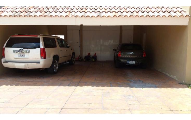 Foto de casa en venta en  , montes de ame, m?rida, yucat?n, 1815478 No. 13