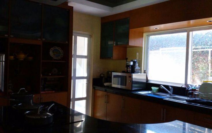 Foto de casa en venta en, montes de ame, mérida, yucatán, 1815478 no 14