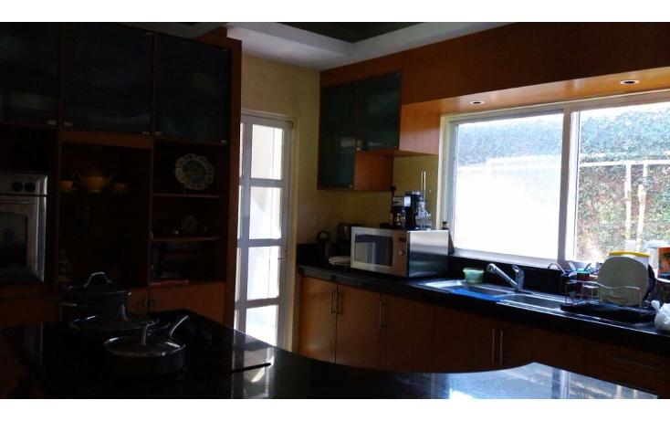 Foto de casa en venta en  , montes de ame, m?rida, yucat?n, 1815478 No. 14