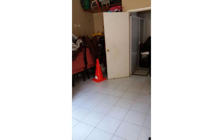Foto de casa en venta en  , montes de ame, m?rida, yucat?n, 1815478 No. 20