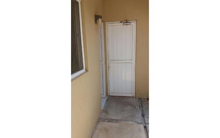 Foto de casa en venta en  , montes de ame, m?rida, yucat?n, 1815478 No. 23