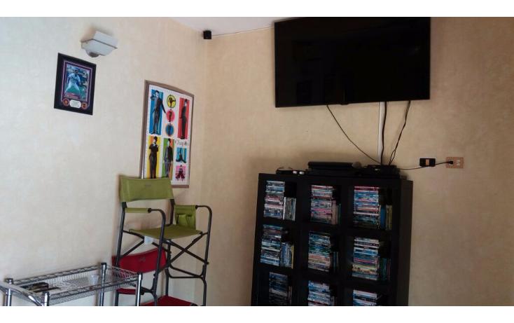 Foto de casa en venta en  , montes de ame, m?rida, yucat?n, 1815478 No. 26