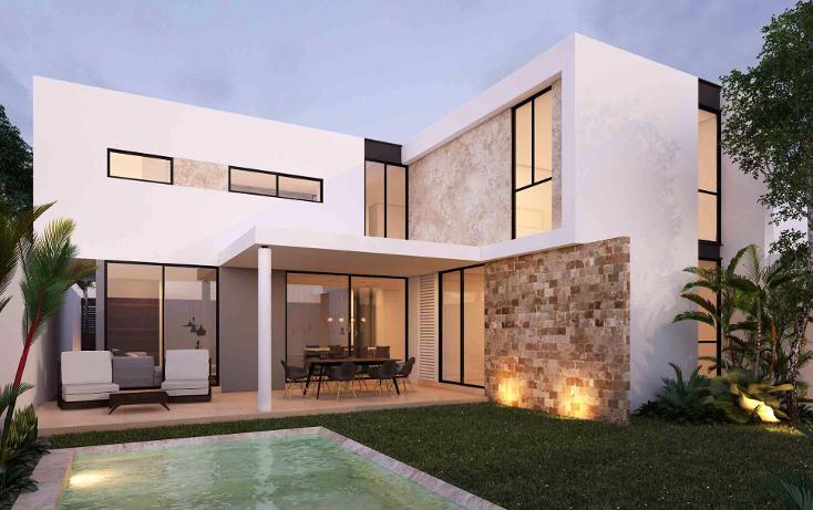 Foto de casa en venta en  , montes de ame, mérida, yucatán, 1816700 No. 15