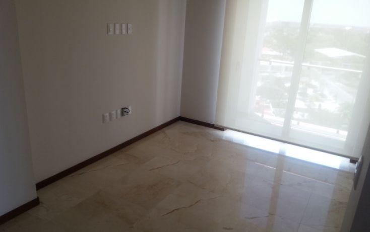 Foto de departamento en renta en, montes de ame, mérida, yucatán, 1818888 no 04