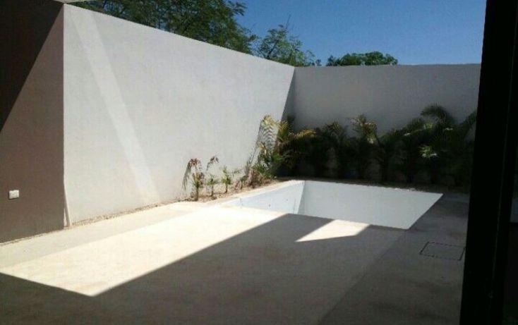 Foto de casa en renta en, montes de ame, mérida, yucatán, 1820094 no 04