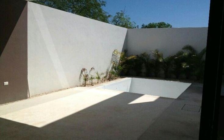 Foto de casa en renta en  , montes de ame, mérida, yucatán, 1820094 No. 04